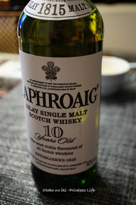 0217-4酒
