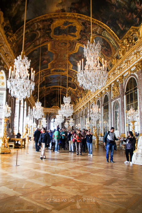 0331chateauversailles9月-34