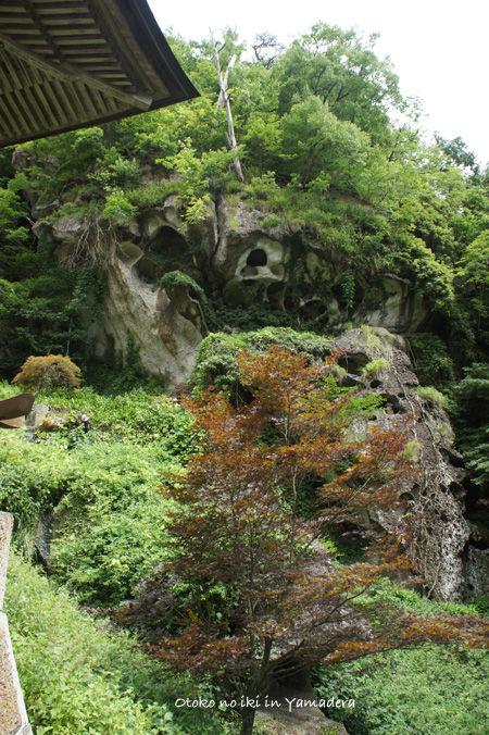 1005-6山寺