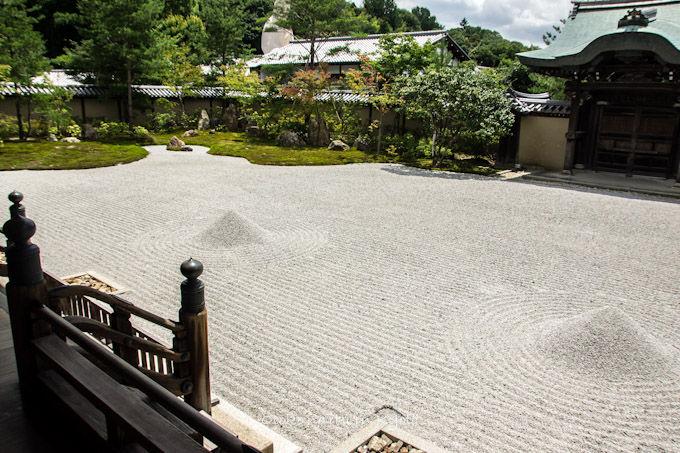 20120905高台寺-8