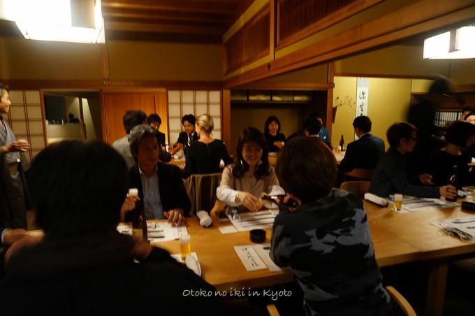 1107京都11月-44