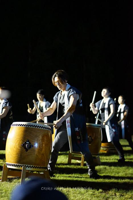 ニセコ夏2019-116