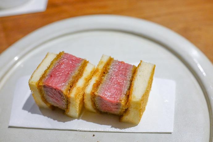 肉料理それがし2019-9