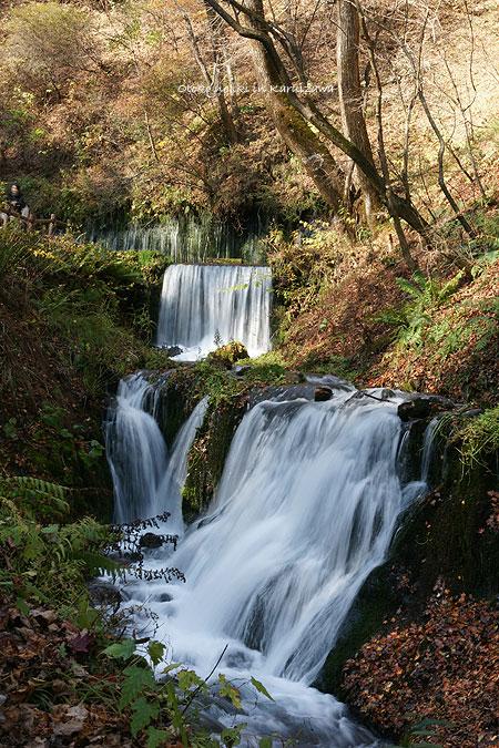 1120-1白糸の滝