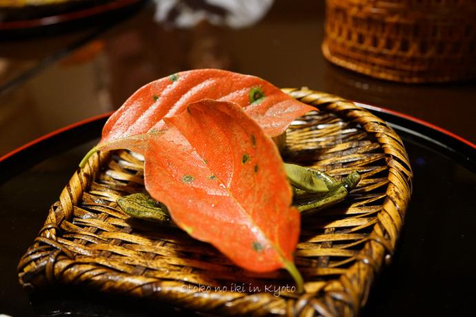 1015京都10月-97