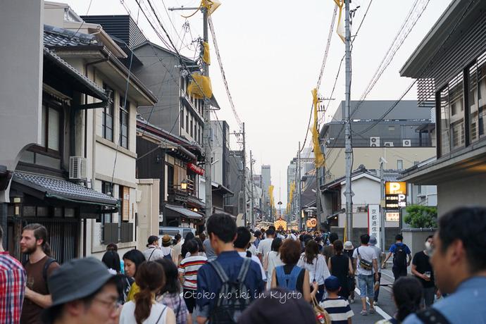 1230屏風祭2018-1