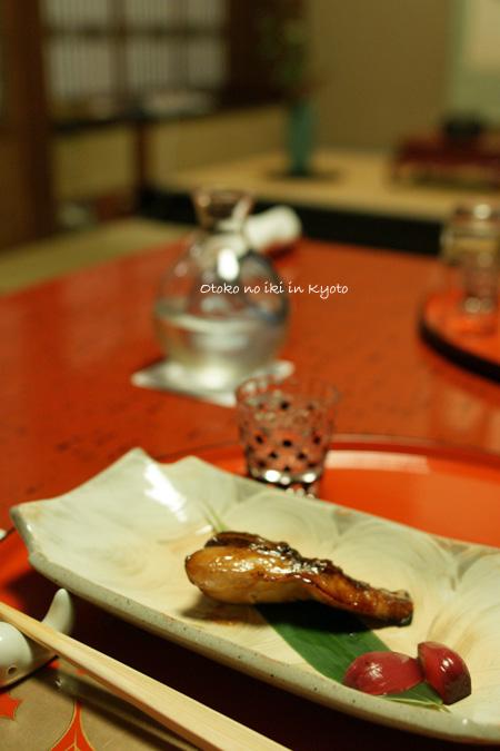 0102-1柊家夜ご飯