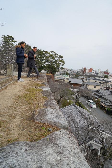 0728松阪城2月-10