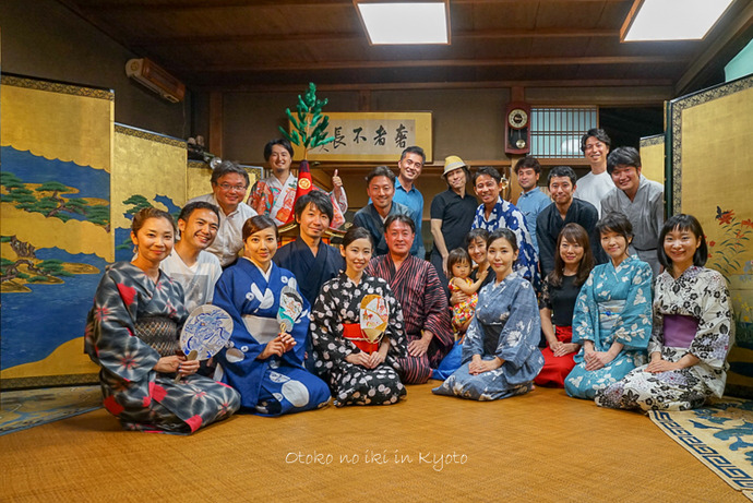 201807祇園祭7月-23