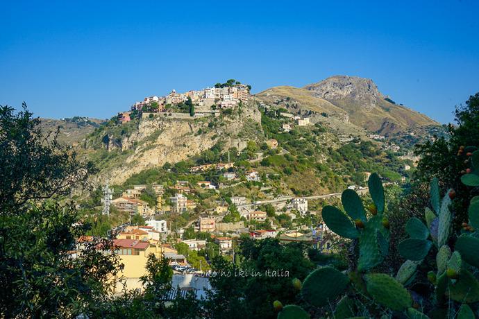 Taormina2019-73