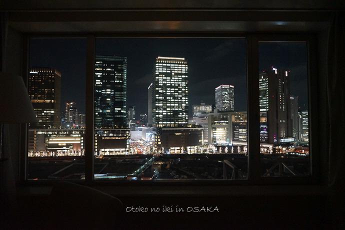 大阪2020-3