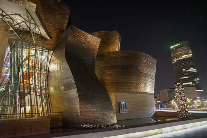 Bilbao2018-55