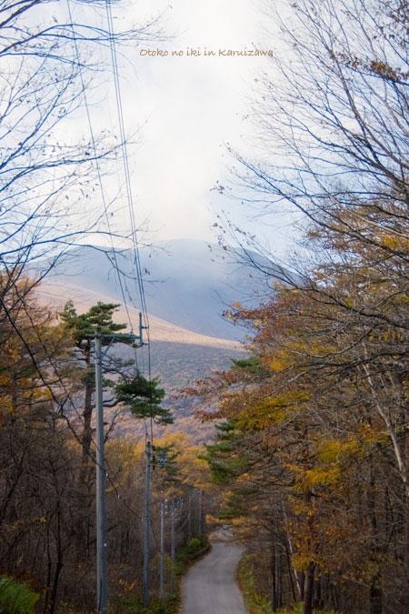 1120-15浅間山