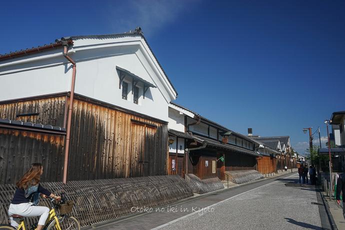 1024京都10月-57