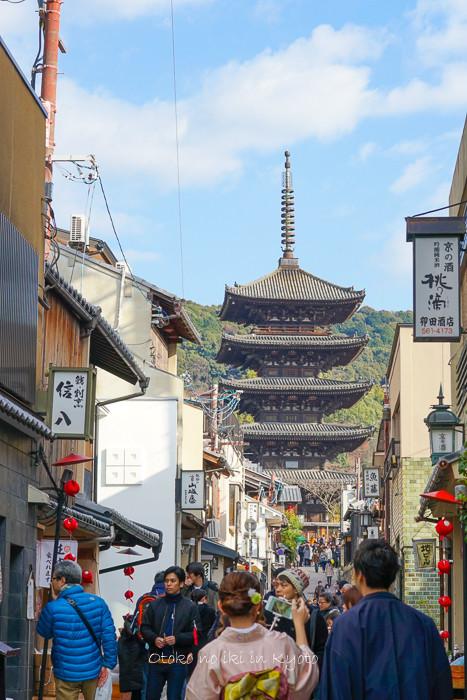 0102京都12月-7