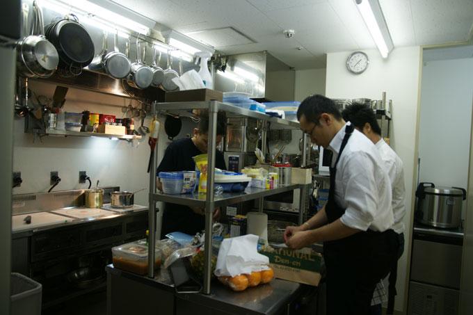 0510-8厨房準備