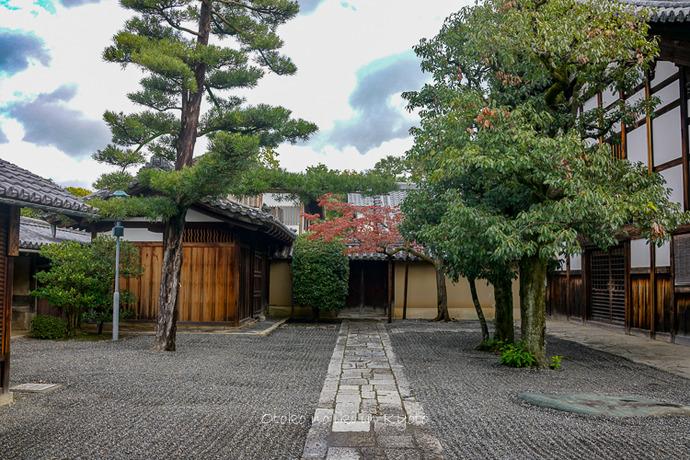 京都10月2018-29