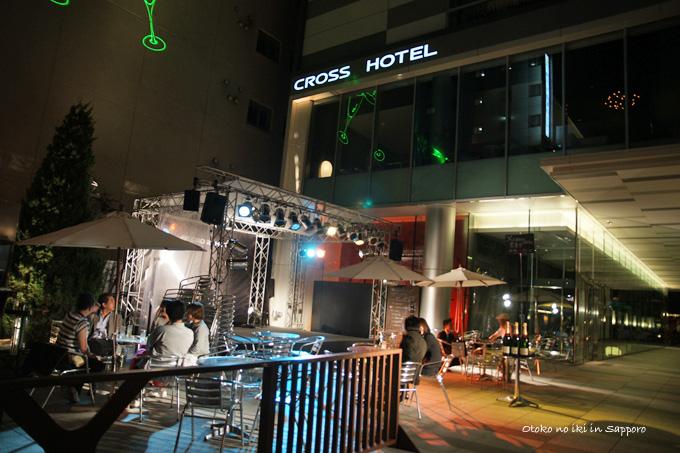 0805-16クロスホテル