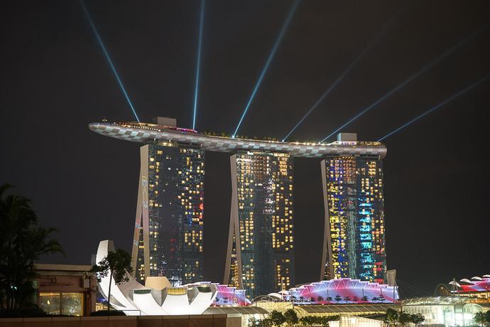 シンガポール20142014-54