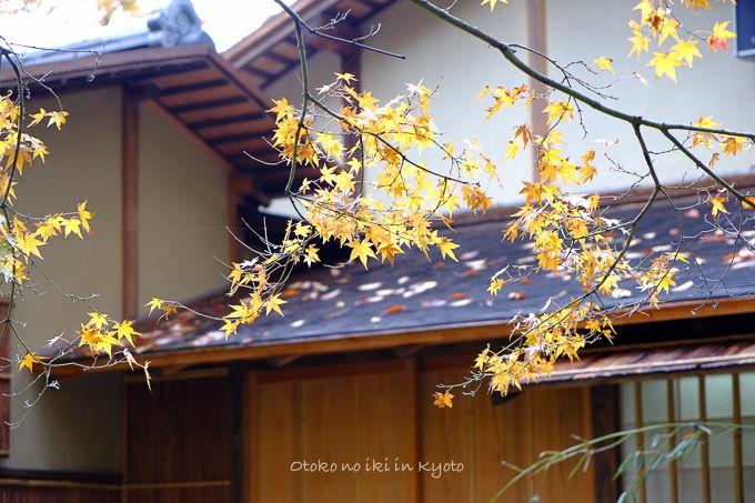 11月京都2012北野天満宮-4