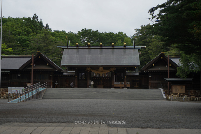 hokkaidou_sauna2020-22