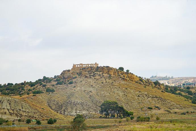 Sicilia2019-250