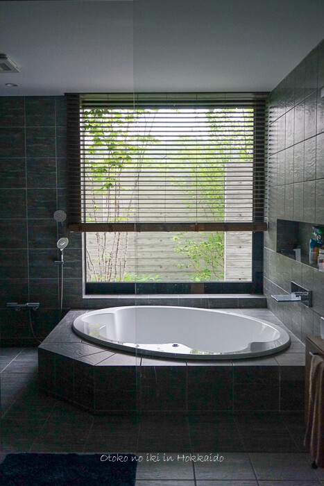 hokkaidou_sauna2020-17