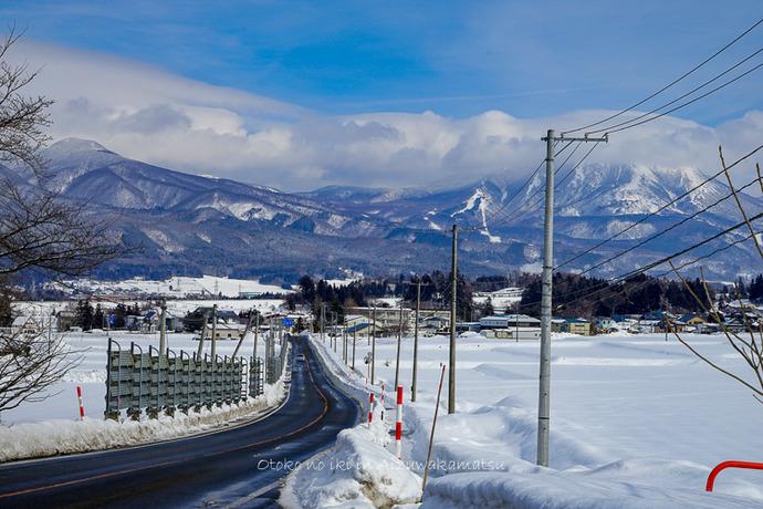 0520磐梯山2月-5