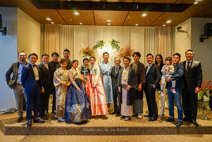 Wedding12月-1