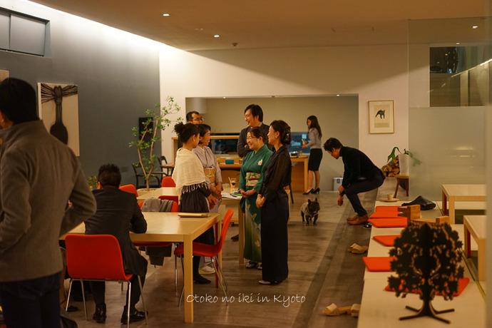 京都112311月-52