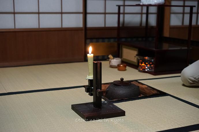 0226京都12月-20