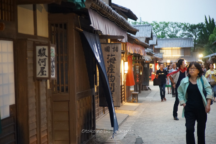 1027太秦江戸酒場5月-39