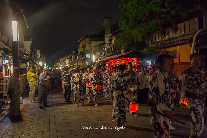 京都祇園祭-26
