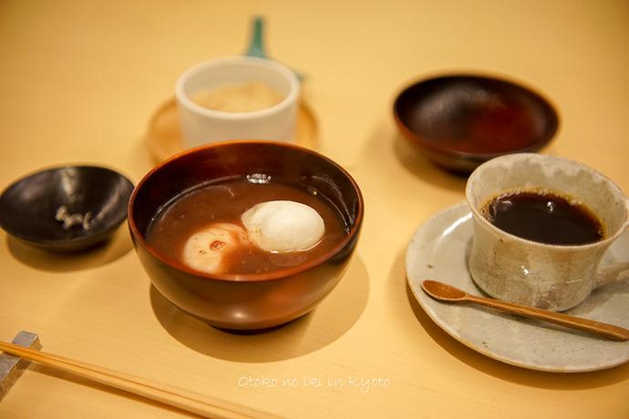 0301京都2015_2月-7