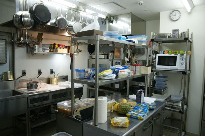 0510-2厨房