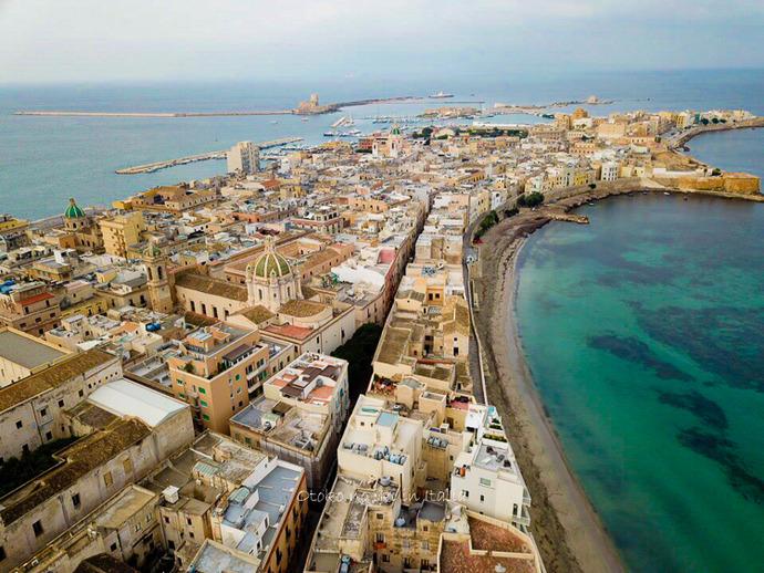 Sicilia2019-408