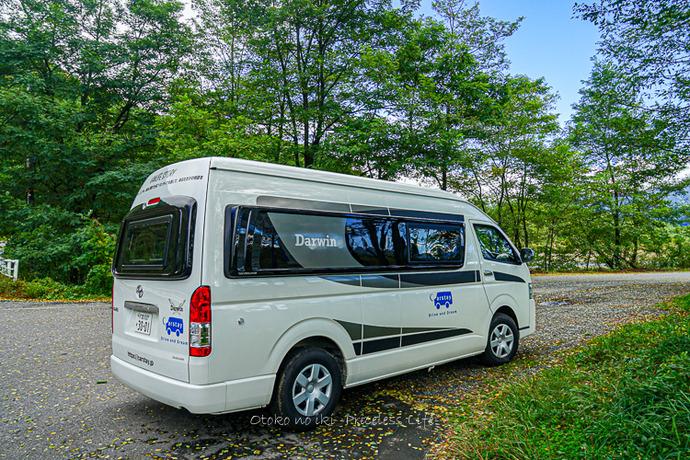 CARSTAY旅2019-81
