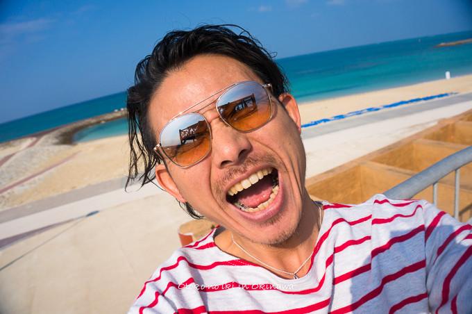 0414沖縄2月-4