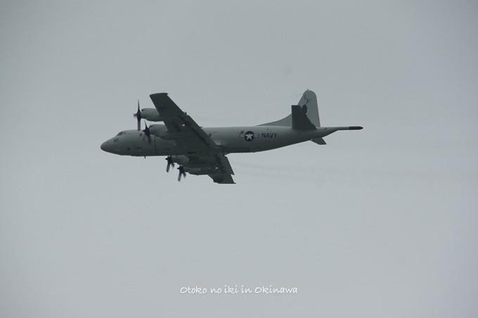 0628沖縄20124月-80