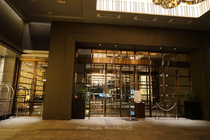 Palacehotel2020-58