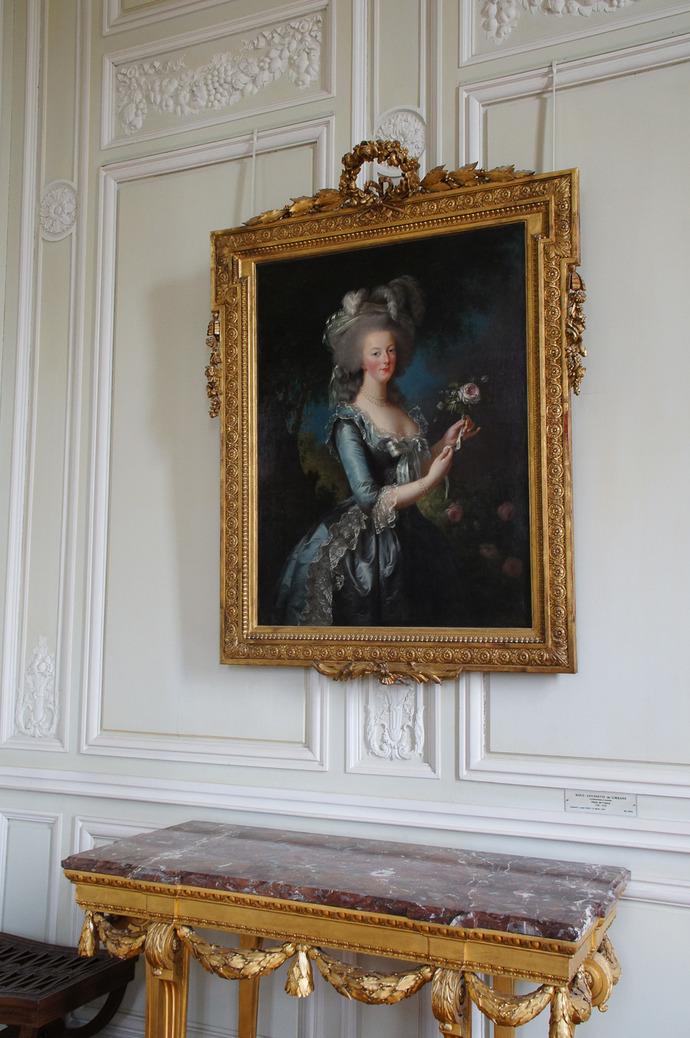 0331ヴェルサイユ宮殿9月-64