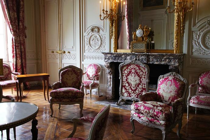 0331ヴェルサイユ宮殿9月-66