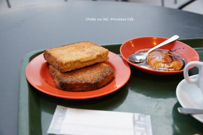 0608-3SGパン