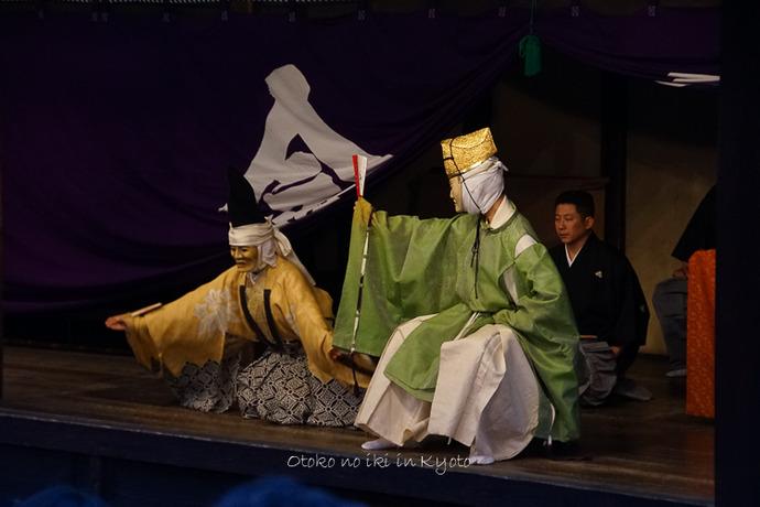 1021壬生寺10月-60