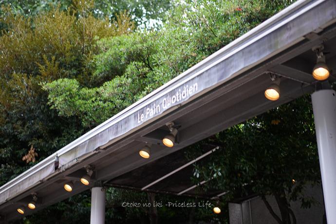 0920増上寺6月-33