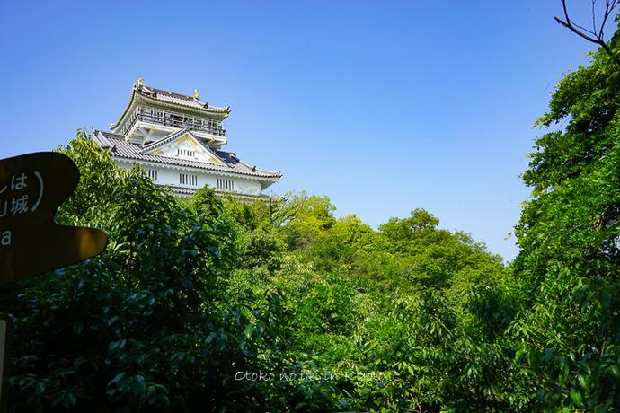 0525京都5月-46