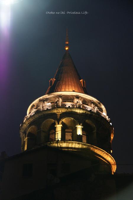 0105-5ガラタの塔