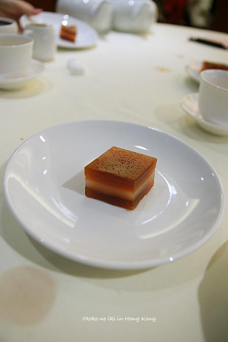 0305-28ゼラチン菓子