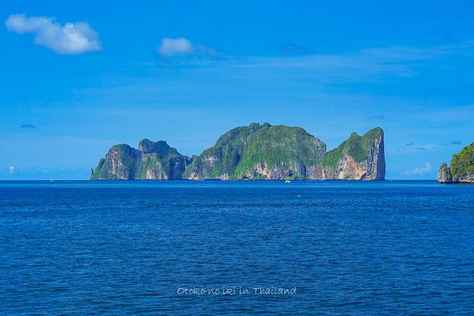 0330_2ピピ島へ5月-15
