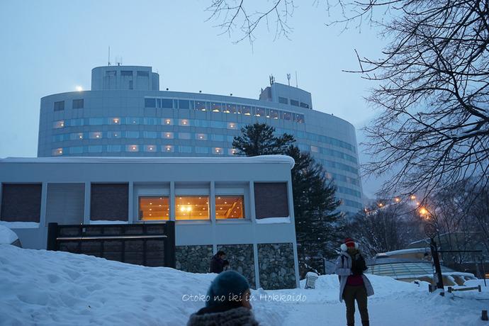 0301富良野2月-56